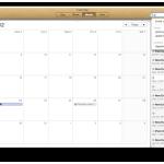 ML.Calendar.2