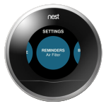 nest-settings-reminders